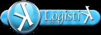 Solutions Logistik : Logiciel de gestion pour garderie et conception de site web